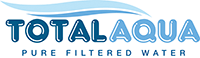 Water filters Perth | Total Aqua